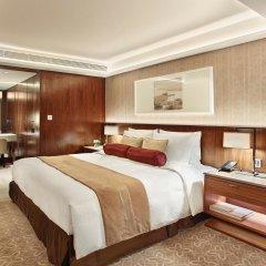 White Swan Hotel комната для гостей фото 5