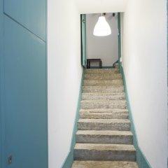 Апартаменты B.Places Apartments интерьер отеля фото 2