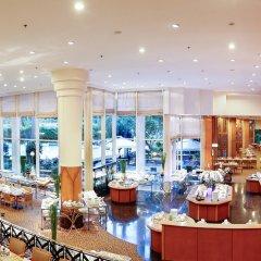Lotte Legend Hotel Saigon спа фото 2