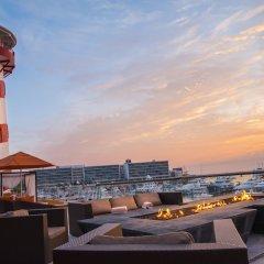 Hotel Tesoro Los Cabos - A La Carte All Inclusive Disponible Золотая зона Марина пляж фото 2