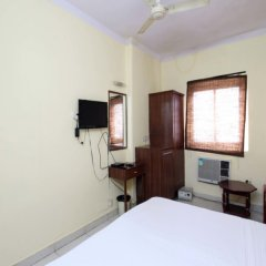 Hotel Prince International удобства в номере фото 2