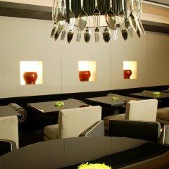 Отель The Gray Hotel Италия, Милан - отзывы, цены и фото номеров - забронировать отель The Gray Hotel онлайн в номере фото 2