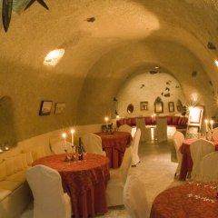 Отель Heliotopos Hotel Греция, Остров Санторини - отзывы, цены и фото номеров - забронировать отель Heliotopos Hotel онлайн фото 6