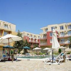 Апартаменты Quiet Family Apartment in Sunny Day детские мероприятия