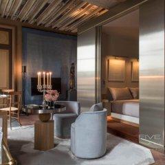 Отель Cour Des Vosges Париж
