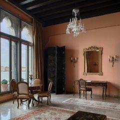 Belmond Hotel Cipriani Венеция интерьер отеля фото 2