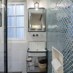 Отель Host Inn Coeur Vieux Lyon & SPA ванная фото 2