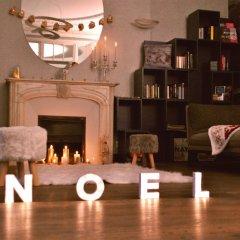 Отель Nice Excelsior Франция, Ницца - 5 отзывов об отеле, цены и фото номеров - забронировать отель Nice Excelsior онлайн развлечения