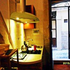 Отель Appartamento dei Cordari Сиракуза фото 3