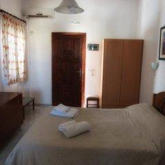 Отель Black Sand Hotel Греция, Остров Санторини - отзывы, цены и фото номеров - забронировать отель Black Sand Hotel онлайн фото 2