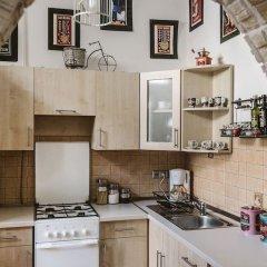 Отель Nador 8 Apartment Венгрия, Будапешт - отзывы, цены и фото номеров - забронировать отель Nador 8 Apartment онлайн фото 3