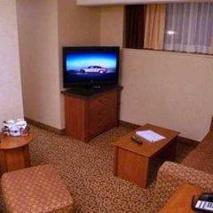 Отель Hampton Inn & Suites Columbus - Downtown развлечения