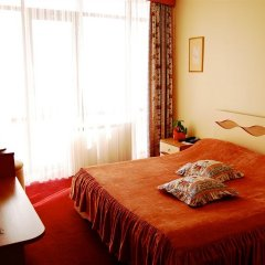 Гостиница Антей фото 3