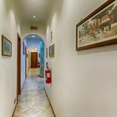 Soggiorno Sunny, Rome, Italy   ZenHotels