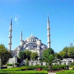 Hurriyet Hotel Турция, Стамбул - 10 отзывов об отеле, цены и фото номеров - забронировать отель Hurriyet Hotel онлайн фото 2
