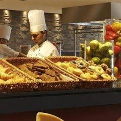 Отель Hilton Garden Inn New Delhi/Saket фото 11