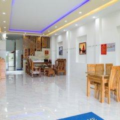 Отель Truong Thinh Homestay Хойан детские мероприятия