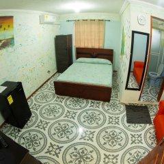 Отель Dermas Inn Колумбия, Сан-Андрес - отзывы, цены и фото номеров - забронировать отель Dermas Inn онлайн спа