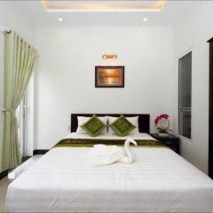 Отель Flame Flowers Homestay комната для гостей фото 5