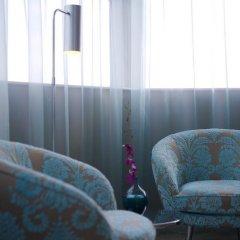 Clayton Hotel Chiswick удобства в номере