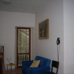 Отель Albergo Pace Италия, Читтадукале - отзывы, цены и фото номеров - забронировать отель Albergo Pace онлайн комната для гостей фото 3