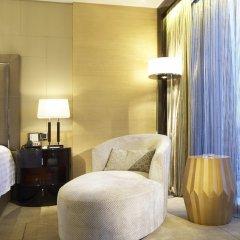 Отель Wyndham Grand Plaza Royale Oriental Shanghai Китай, Шанхай - отзывы, цены и фото номеров - забронировать отель Wyndham Grand Plaza Royale Oriental Shanghai онлайн фото 8