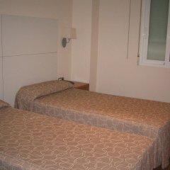 Отель Hostal Penalty комната для гостей фото 2