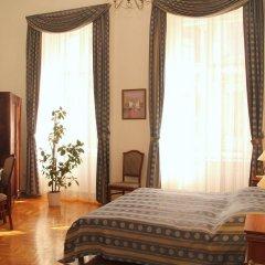 Отель Inn Side Hotel Kalvin House Венгрия, Будапешт - отзывы, цены и фото номеров - забронировать отель Inn Side Hotel Kalvin House онлайн комната для гостей фото 3