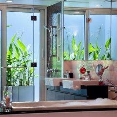 Отель Angsana Villas Resort Phuket Таиланд, пляж Банг-Тао - 2 отзыва об отеле, цены и фото номеров - забронировать отель Angsana Villas Resort Phuket онлайн удобства в номере