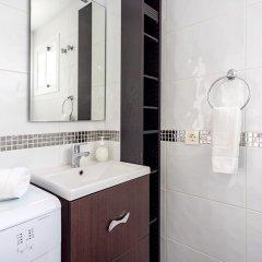 Отель Large Apartment in Prime Location in Fuengirola Ref 98 Испания, Фуэнхирола - отзывы, цены и фото номеров - забронировать отель Large Apartment in Prime Location in Fuengirola Ref 98 онлайн фото 7