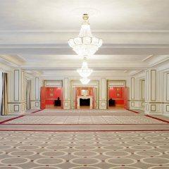 Отель The Westin Palace, Madrid фото 4