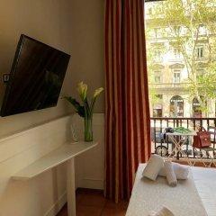 Отель 207 Inn Рим фото 9