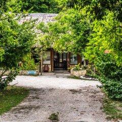 Hotel Jaguar Inn Tikal фото 4
