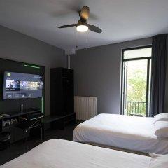 Отель The Arcade Hotel Нидерланды, Амстердам - 2 отзыва об отеле, цены и фото номеров - забронировать отель The Arcade Hotel онлайн детские мероприятия