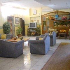 Marsyas Hotel интерьер отеля фото 3