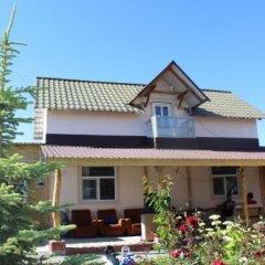 Отель Happy Nomads Yurt Camp Кыргызстан, Каракол - отзывы, цены и фото номеров - забронировать отель Happy Nomads Yurt Camp онлайн фото 26