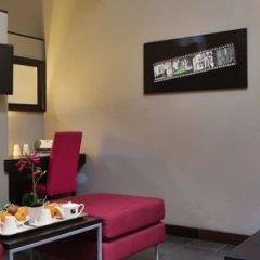 Отель Best Western Cinemusic Hotel Италия, Рим - 2 отзыва об отеле, цены и фото номеров - забронировать отель Best Western Cinemusic Hotel онлайн в номере