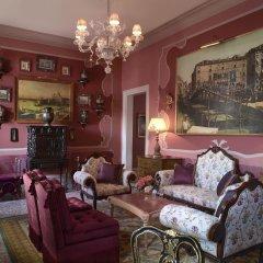 The Gritti Palace, A Luxury Collection Hotel интерьер отеля фото 3