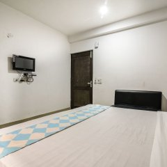 Oyo Home 18463 Modern Stay in Mohan Chatti, India from 21$, photos, reviews - zenhotels.com in-room amenity