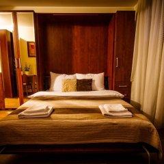 Отель Carpe Diem Apartments Сербия, Белград - отзывы, цены и фото номеров - забронировать отель Carpe Diem Apartments онлайн комната для гостей фото 2