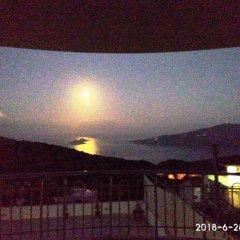 Villa Sea View by Villa Buketi Турция, Калкан - отзывы, цены и фото номеров - забронировать отель Villa Sea View by Villa Buketi онлайн пляж