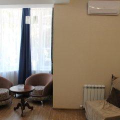 Гостиница Oliviya Park Hotel в Сочи отзывы, цены и фото номеров - забронировать гостиницу Oliviya Park Hotel онлайн комната для гостей фото 4