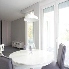 Отель Ba28 Apartments Италия, Милан - отзывы, цены и фото номеров - забронировать отель Ba28 Apartments онлайн балкон