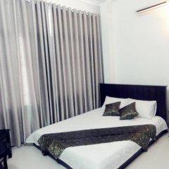 Phong Luu Hotel Nha Trang комната для гостей фото 3