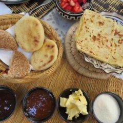 Отель Dar Kleta Марокко, Марракеш - отзывы, цены и фото номеров - забронировать отель Dar Kleta онлайн питание