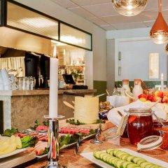 Отель Point Швеция, Стокгольм - 1 отзыв об отеле, цены и фото номеров - забронировать отель Point онлайн гостиничный бар