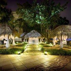 Dominican Fiesta Hotel & Casino фото 3