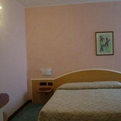 Best Western Hotel Imperiale Нова-Сири комната для гостей фото 5
