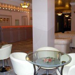 Гостиница Москва в Туле 4 отзыва об отеле, цены и фото номеров - забронировать гостиницу Москва онлайн Тула гостиничный бар