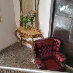 Отель B&B La Porta Rossa Италия, Ноале - отзывы, цены и фото номеров - забронировать отель B&B La Porta Rossa онлайн фото 3